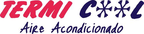 Aire Acondicionado Instalación, Mantenimiento y Reparación Servicio Profesional.