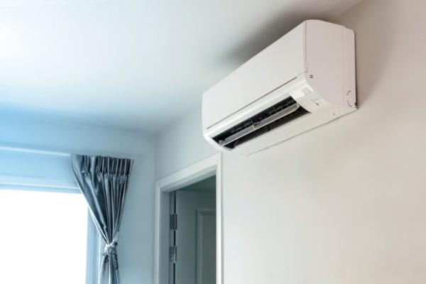 aire-acondicionado-612x408