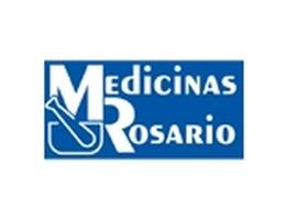 medicinasdelrosario