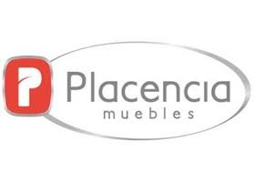 placencia